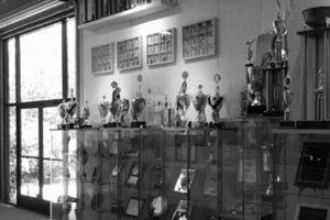 jjm-academy-bw