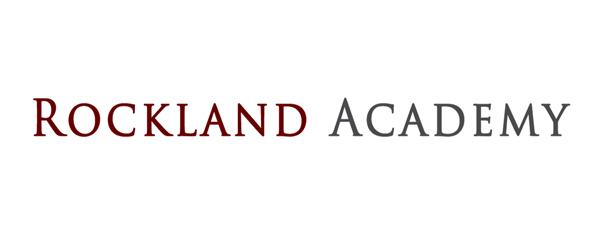 Rockland-Academy2